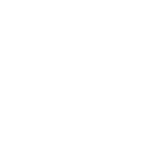 DaLeoni